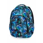 CoolPack seljakott Strike L erinevad värvid