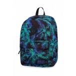 CoolPack seljakott Cross erinevad värvid