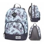 CoolPack seljakott Classic erinevad värvid