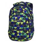 CoolPack seljakott Brick erinevad värvid eripakkumine kuni 30.08