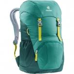 Deuter Junior seljakott, erinevad värvid