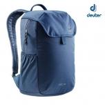 Deuter Vista Chap seljakott, erinevad värvid