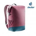 Deuter Vista Spot seljakott, erinevad värvid