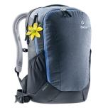 Deuter Giga SL Ladies seljakott, erinevad värvid