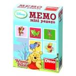 Dino minimemory Disney 3+