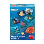 Dino memory Nemo 4+