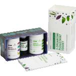 ECOSH Terviklik Kehapuhastuskuur (Detox)