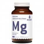Ecosh Magneesium glütsinaat 90tk eripakkumine kuni 18.04