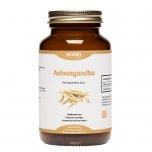 Ecosh Ashwagandha juure ekstrakt 90tk 45g