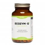 Ecosh Seedeensüümid Ecozyme + Q10 90tk 45g
