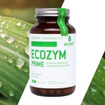 Ecosh Seedeensüümid Ecozyme Prime 40tk