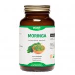 Ecosh Moringa ekstrakt 90tk 45g