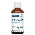 Ecosh Mineralex-süva ookeanivee mineraalid 100ml