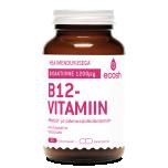 Ecosh bioaktiivne B12 vitamiin