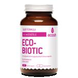Ecosh Ecobiotic Baby Formula 40tk