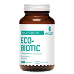 Ecosh Ecobiotic Senior Formula 90tk 45g