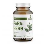 ECOSH PARA-HERB parasiitide vastu 120tk