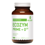 Ecosh Seedeensüümid Ecozyme Prime 90tk 45g
