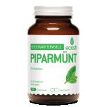 Ecosh Piparmündi Lehe ekstrakt 40tk