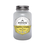 Nordiq Nutrition Cognitive Complex 60tk
