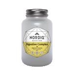 Nordiq Nutrition Digestive Complex 60tk