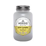 Nordiq Nutrition Joint Complex liigestele 60tk