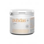 Puhdas+ C-vitamiini pulber naatriumaskorbaat 1000mg 150g