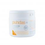 Puhdas+ C-vitamiini pulber 1000mg 150g