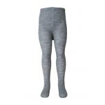 Melton villased sukkpüksid 68-74cm, hall