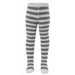 Melton sukkpüksid triibulised