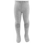 LET´S GO stopperitega villased sukkpüksid, helehall