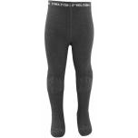 Melton Let´s Go stopperitega villased sukkpüksid, tumehall