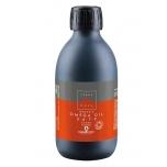 Terranova 100 % Organic Omega 3-6-7-9 Oil, 250 ml
