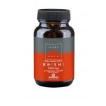 Terranova Reishi 500 mg, 50 kapslit