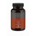 Terranova Tsink 15 mg Complex, 50 kapslit