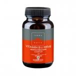 Terranova B12-vitamiin 500 ug Complex, 50 kapslit