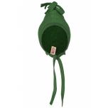 Engel villafliisist müts roheline