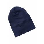 Engel müts vill-siid, meresinine