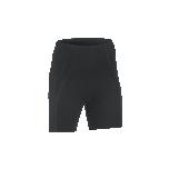 Engel Sports naiste lühikesed püksid vill-siid, must