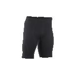 Engel Sports meeste lühikesed püksid, must