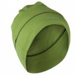 Engel Sports unisex müts vill-siid, laimiroheline