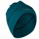 Engel Sports unisex müts vill-siid, veeroheline