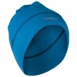 Engel Sports unisex müts vill-siid, taevasinine
