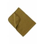 Engel beebitekk villafliis, safran 80x100cm - eripakkumine kuni 31.01
