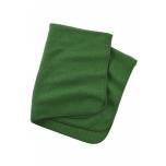 Engel beebitekk villafliis, roheline 80x100cm