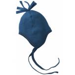 Engel villafliisist müts sinine
