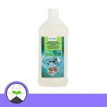 Enzypin bioaktiivne torupuhastusvahend 1l