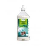 Enzypin bioaktiivne nõude käsipesuvahend 1l