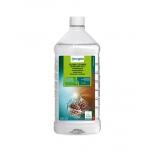 Enzypin bioaktiivne üldpuhastusvahend (sh põrand) 1l