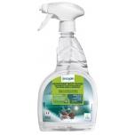 Enzypin bioaktiivne rasva ärastav puhastusvahend 750ml